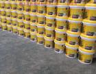 广东粘结剂生产,粘结剂品牌
