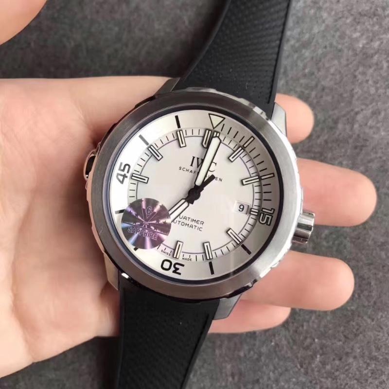 银川哪里有卖高仿手表