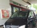 7-21座考斯特,商务车 提供旅游租车、婚庆用车