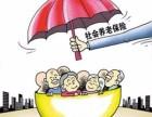 社保公积金代理代办 个人企业社保开户