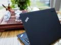 急转联想Thinkpad四核i5顶尖高配笔记本