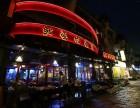 阳朔西街音乐餐吧酒吧转让或合作