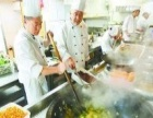 全湖州食堂承包南浔食堂承包三县两区食堂承包餐饮管理