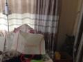 窗帘店处理两台电动缝纫机