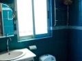 木架床环境好图真宝安中心西乡新安求职公寓青年旅舍旅社床位