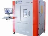 太原锂电池测试设备供应商-日联科技