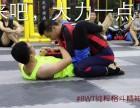 北京综合格斗俱乐部-北京哪里学综合格斗-北京格斗俱乐部