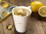 地下铁奶茶店,深圳开一家地下铁奶茶店样,可以加盟