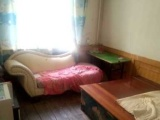喀什東湖小區2樓 3室2廳 65平米 簡單裝修 年付