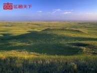 去蒙古旅游有哪些比较受欢迎的景点