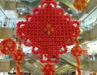 长沙悦派气球装饰 圣诞 元旦 年会 宝宝宴 婚宴 派对