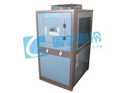 无锡降温机多少钱_【推荐】无锡固玺精密机械供应油冷机