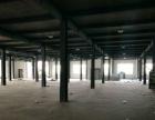 出租建兴路与啤酒厂附近 仓库 2000平米