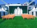 新乡婚宴酒店