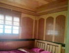 香格里拉达娃路边上古 9室2厅 朝南 精装修