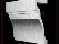 河南天目供应grc构件,欧式构件,厂家直销,物美价廉