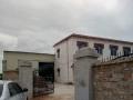 坡头区龙头镇 厂房 1700平米