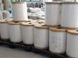 TPU復合面料和PTFE復合面料的種類