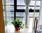 张槎 写字楼 一个可以做家的办公室