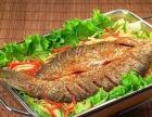 上海鱼小七酸菜鱼米饭加盟市场前景广阔 鱼小七加盟费要多少