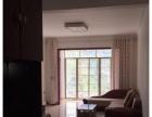 罗城商贸城 2室1厅 71平米 精装修 押一付三