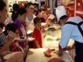 惠城大亚湾上门包办茶歇烧烤会的餐饮公司御阳餐饮