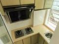 3号线地铁口全新精装电公寓 家私家电 独立厨卫阳台,实拍图