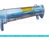 现货供应优质EGR冷却器(废气阀通管)4