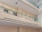 浙商广场 浙商广场 写字楼 65平米