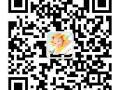 中颜良品豆豆通团队微商招代理 微信544398165