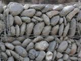 边坡防护格宾网箱笼 装石头专用石笼网箱生产厂家
