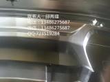 台州数控刀片批发厂家 专注刀具生产
