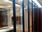 上海专业制作阳光房 断桥铝门窗 封阳台 金刚网纱窗