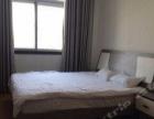 泗县三中北、 1室0厅 主卧 朝东 精装修