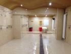 松北 地铁旁700平米洗浴旺铺出租出兑