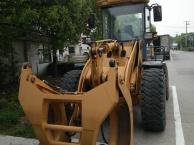 泉州市二手装载机转让:50二手铲车价格