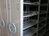 佛山钢柜厂档案密集柜 优质档案密集柜 佛山更衣柜,佛山密集柜