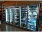 原厂配件)维修上海乘风冰柜冷柜售后维修电话