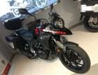 重庆豪爵铃木专卖,dl250,适合长途的摩托车支持分期零首付