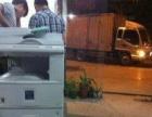 东莞复印机租赁,快速上门维修打印机,价格优惠