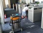 南坪钟点工 南坪开荒保洁 南坪玻璃清洗地毯清洗等等服务