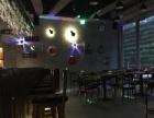 酒吧承接包场 活动 聚会
