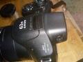 索尼DSC-H400