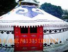 深圳较近较好玩较实惠的农家乐-日月潭度假山庄