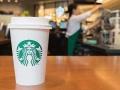 丹东星巴克咖啡加盟条件咨询