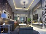 中国兴永银河湾首期 1室 1厅 88平米 出售