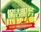 桂林市专业酒店、食堂油烟管道清洗、桂林开荒保洁公司