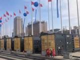 池州租赁发电机中心