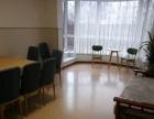 福顺老年公寓,用**的服务,打造满意度较高的养老院