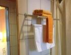经济型酒店 独立卫生间 空调 热水 免费上网